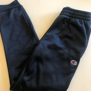 ⭐️EUC Champion Jogger Pants